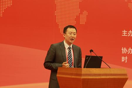 敦和张志洲:私募策略普遍Too simple