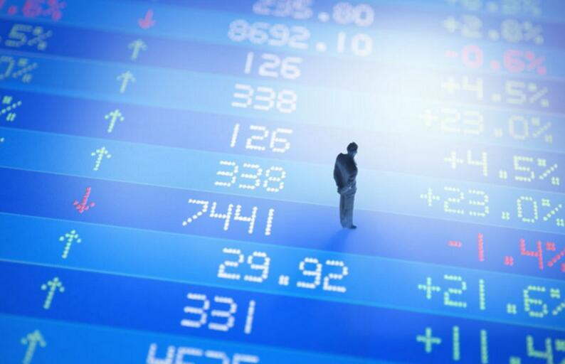 随着事件驱动交易的繁荣 对冲基金的复兴加速