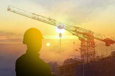黄金十年早已成为追忆:房地产行业的未来十年