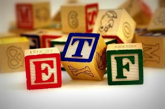 熵一周志彤:国内商品交易太原始了 商品ETF才有金融资产属性