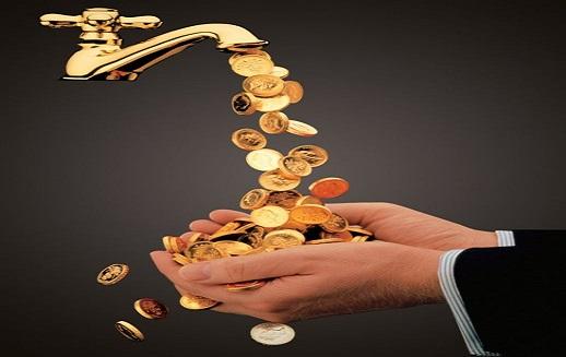 央妈的板子:大资管的逻辑、问题与监管