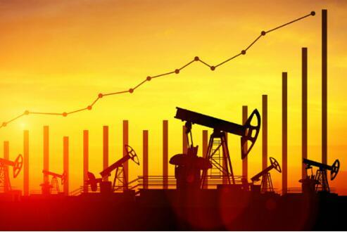 """值得收藏的原油期货""""投机、套利、套利及期权应用"""""""