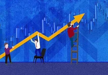海外基金加仓中概股 欧交所中国指数成交暴涨10倍 贝莱德中国指数近1年涨幅31%