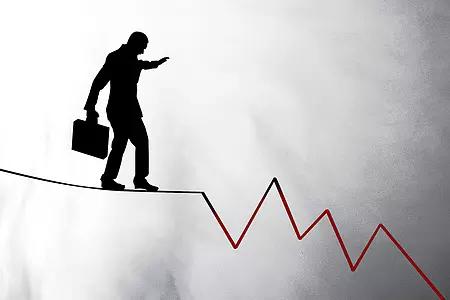 量化CTA基金表现糟糕,长期前景仍乐观
