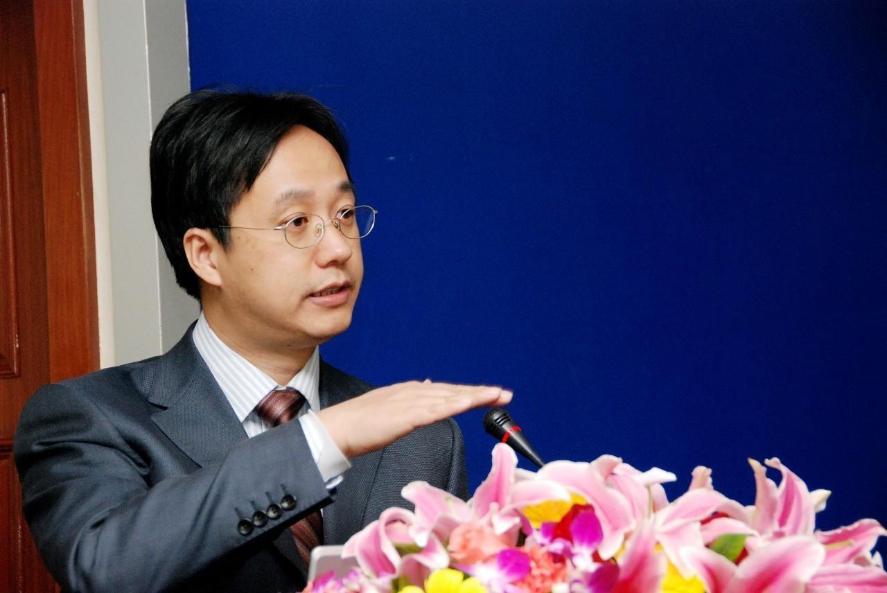 星石投资江晖: 十年专注一个策略一个产品
