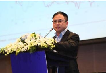 徐小庆:流动性收紧不等于引发危机,不然你会错过大半生投资