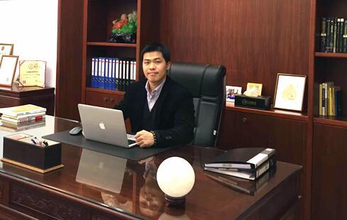 刘锡斌:交易如健身,简单的事重复做,重复的事认真做