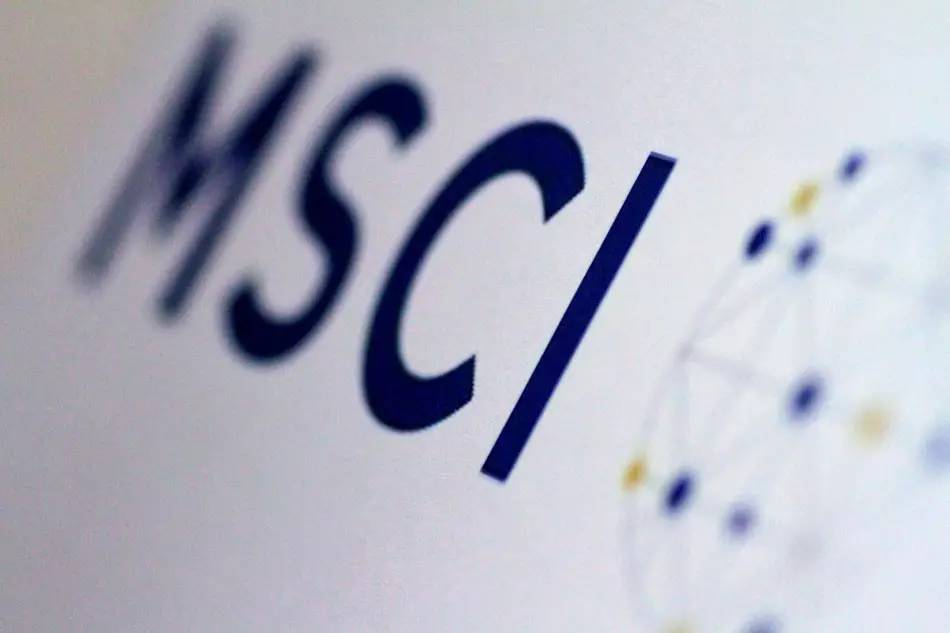 欧交所MSCI指数产品  规避市场波动风险的优选