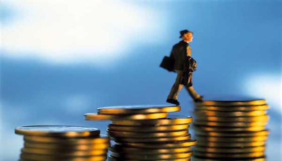 银行理财规模首度下滑,私募异军突起,财富管理行业迎来新格局
