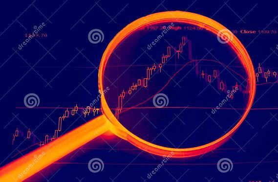 为什么一篮子股票是最好的投资?
