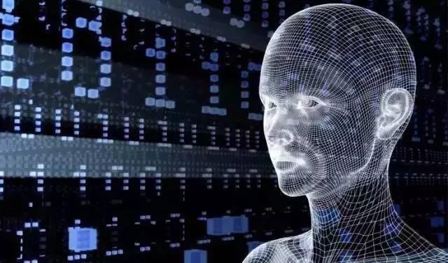 """AI风暴""""席卷""""华尔街 但还称不上""""完美""""操盘手"""