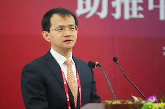 央行副行长剑指中国金融体系的六大bug,六大套利
