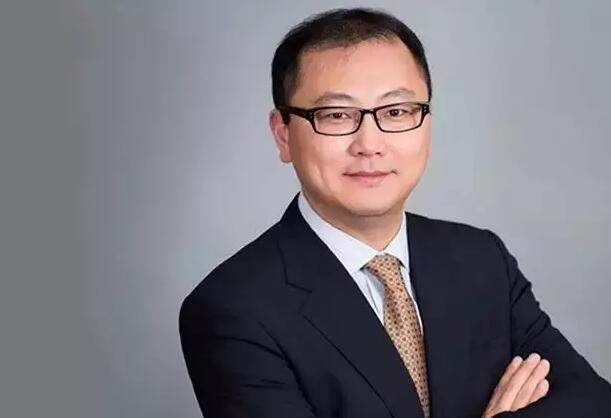 重阳投资王庆:原有并购重组逻辑正在被改变