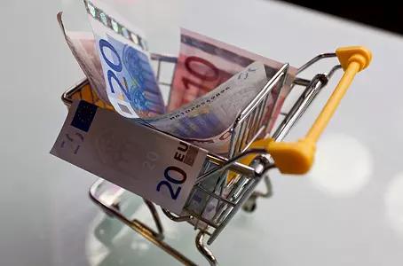 欧元区现普遍复苏信号 对冲基金加仓超100亿美元