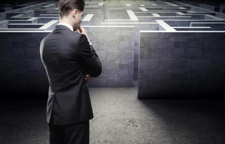 """信腾汇达:做好交易需要""""系统思维"""""""
