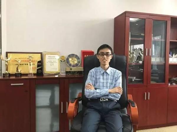 千象资产陈斌:坚持量化投资 斩获绝对收益