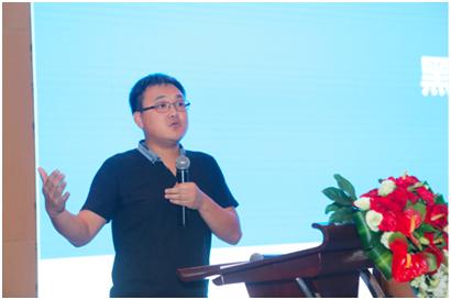 凯丰投资潘亚舒:搭建研究体系最重要的是思维习惯