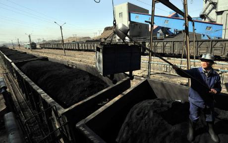 焦煤四季度投资报告:供求过剩已定,冬储为煤价最大支撑