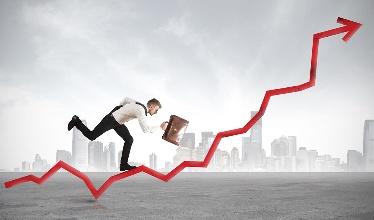 一篇文章读懂为什么期货交易者很容易逆势操作!