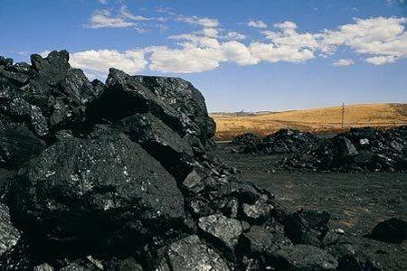 发改委副主任如何看待近期煤价大涨?