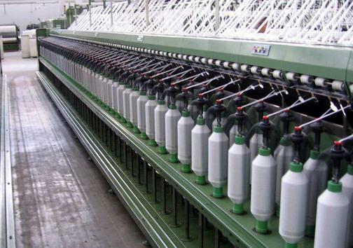 新年度我国棉纱进口量预计在200万吨