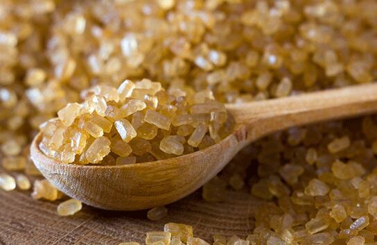 一文带你了解未来两年国际原糖市场!