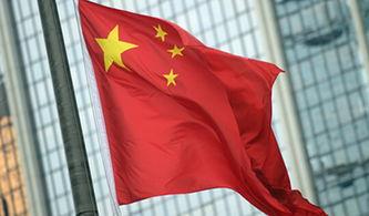 中国相当于发达国家的哪个阶段?看这5个关键指标