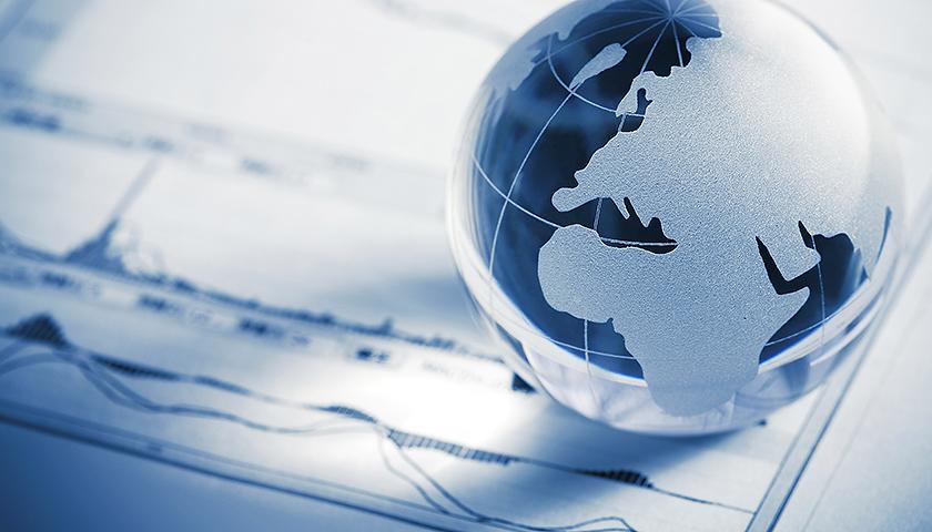 外资私募凶猛!全球十大资管巨头已有7家落户中国