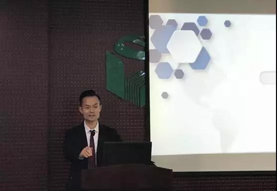傅海棠:论天道投资哲学,揭中国崛起之秘