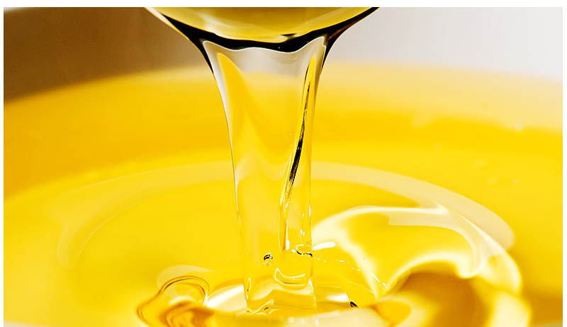 油脂油料大会纪要:棕榈油库存将降至史上最低水平?
