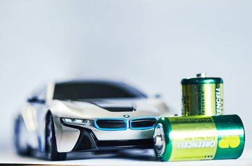 如果补贴退坡40%,我们怎么投资新能源汽车?