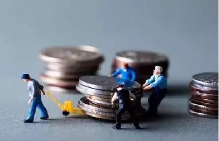 """""""一层嵌套""""是专业投资机构""""福音"""" 3个月以下银行理财或消失"""