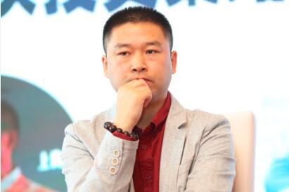 """神凯投资高艳滨:市场本身里的""""变化"""""""