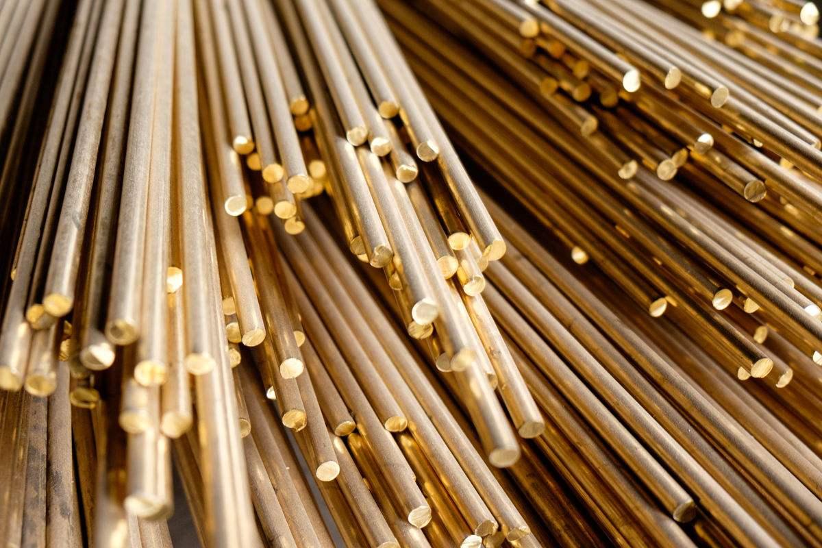 铜期权获准立项 工业品类期权将落地