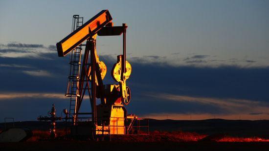 """中国原油期货即将""""破茧而出"""" 机构筹备热情高涨"""