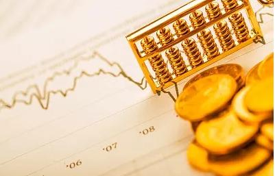 十家股份制银行对资管新规征求稿的反馈意见