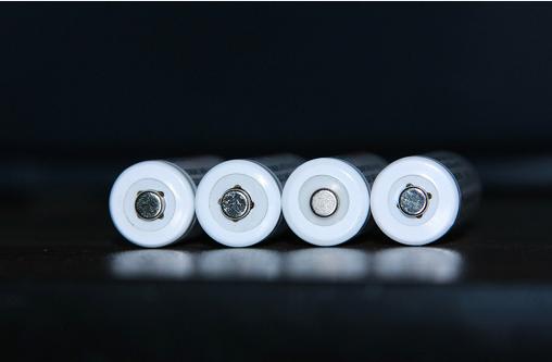 """供应缺口扩大,""""电池领域""""将成为2018年镍价走势的""""引领者"""""""