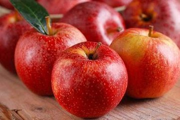 苹果期货上市后的价格展望