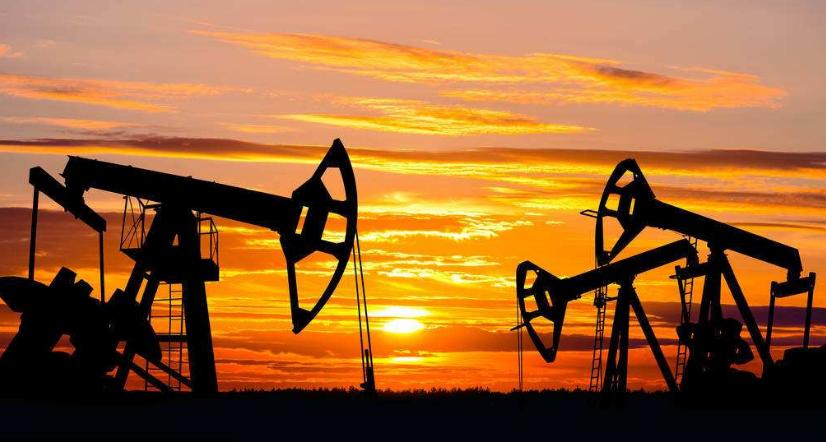 为什么越唱衰石油对新能源不利
