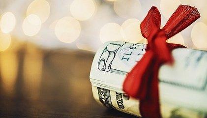 永安期货发布2017年业绩快报 净利润再创新高
