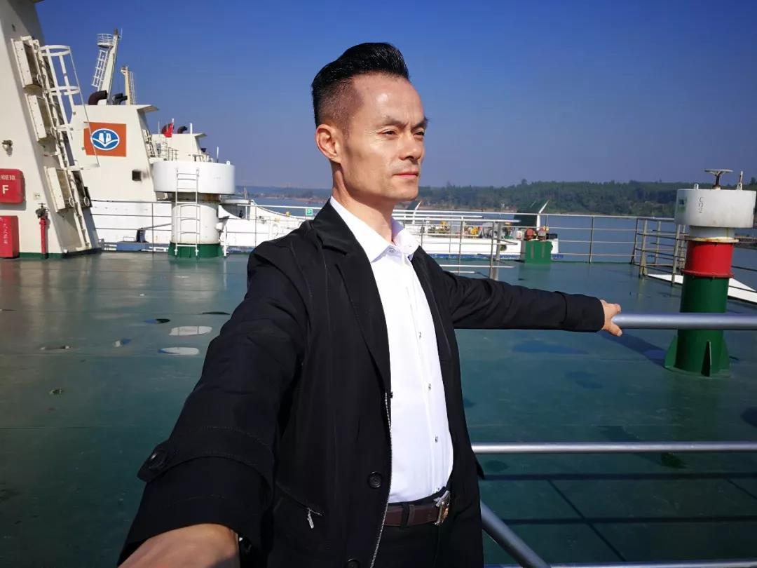 傅海棠:投资要理性,不要感性和惯性