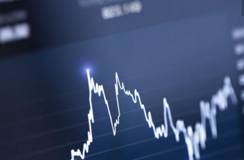 张忆东:港股短期波动骤升及长期价值重估