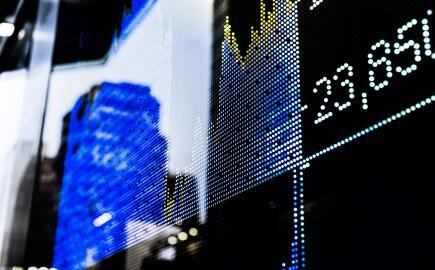 股市大跌,国家队悄然撤退,如今现身何处?