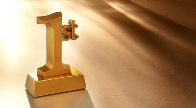 明星螺纹钢强势持续,期货私募一季度平均收益4.06%