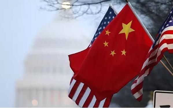 高善文:中美关系已经进入了修昔底德陷阱
