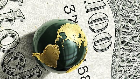 45年的历史回测和万字长文告诉你,全球资产配置该怎么做