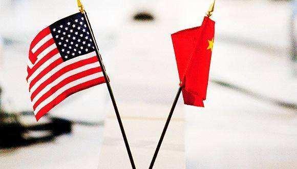 中美贸易战对各大宗商品价格影响的传导逻辑