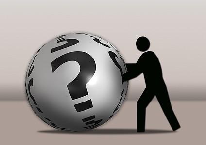 为何商品和债市齐涨?——总有些问题想不明白