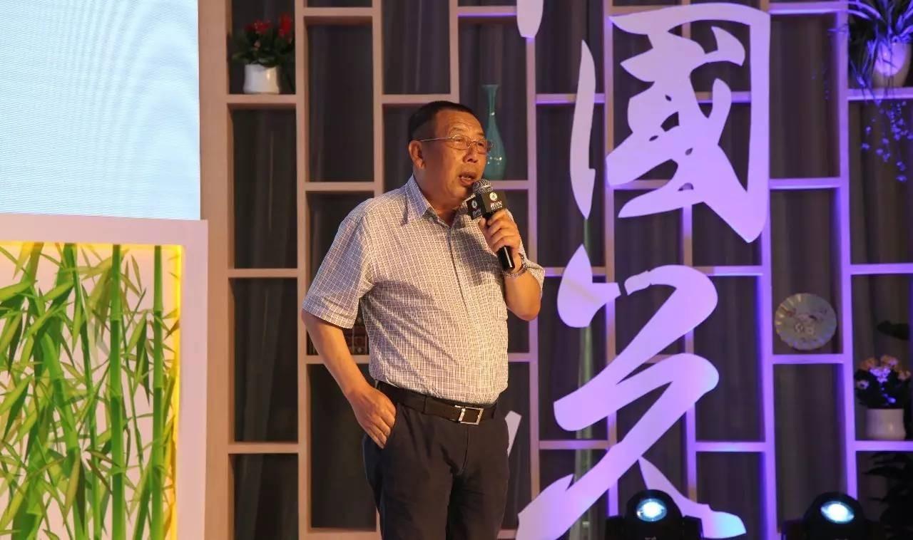 孙立平:要给人们对未来的明确稳定的预期