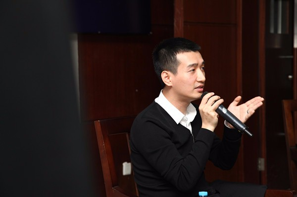 林广茂:棉花未来一年大涨大跌,小涨小跌,不涨阴跌